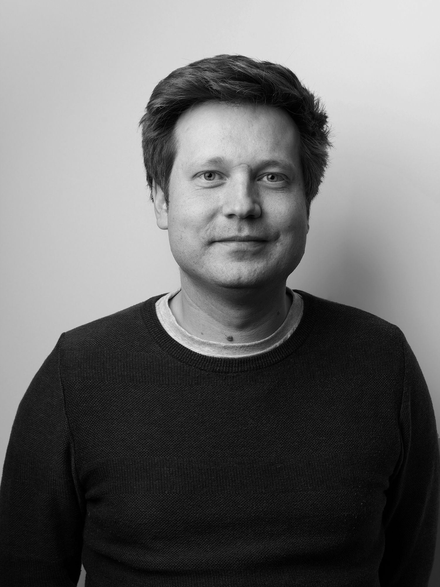 AndreasHagenJohansen-ThinkTrafikk